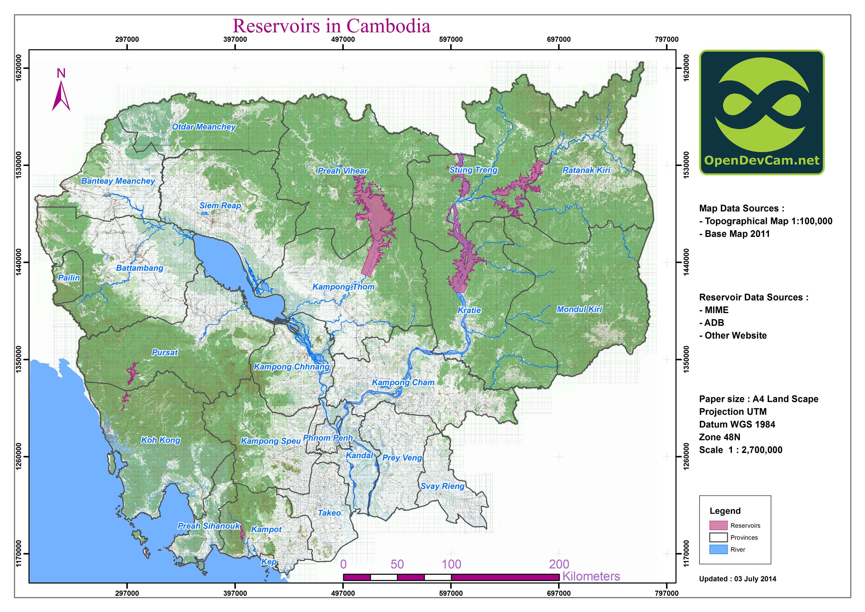 Search Results | Open Development Cambodia (ODC) | Page 11