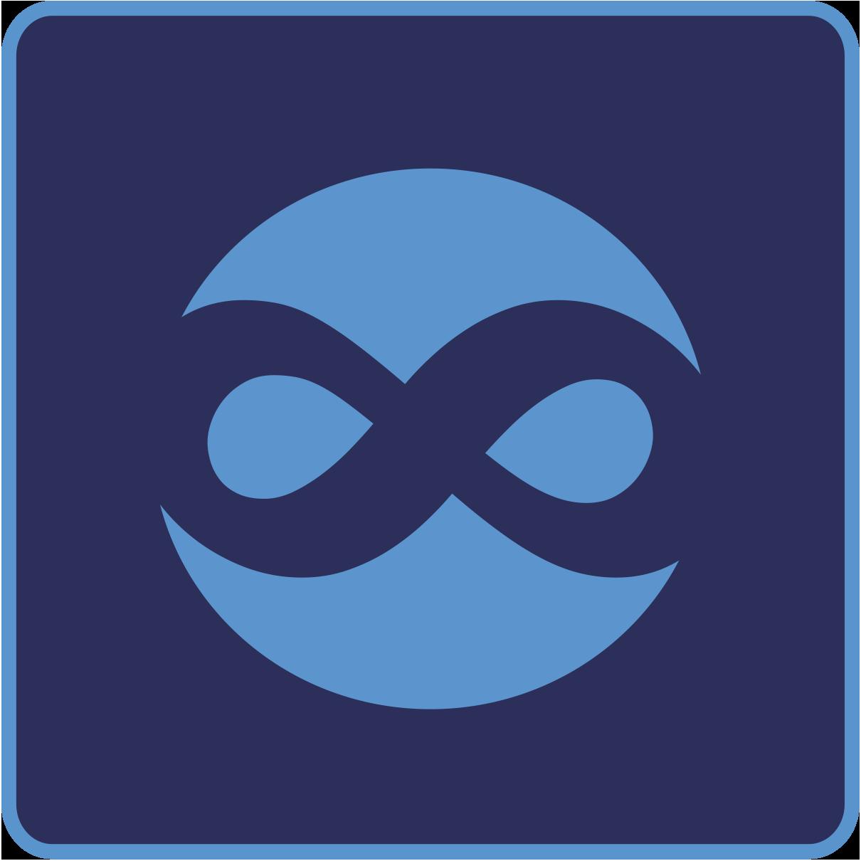 mekong-organization