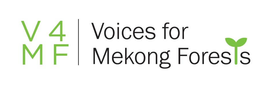 voices-for-mekong-forest