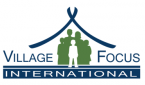 village-focus-international