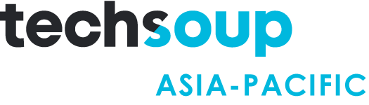 techsoup-asia-pacific